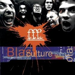 F.F.F. - Blast Culture