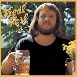 Fredl Fesl - Die Zweite