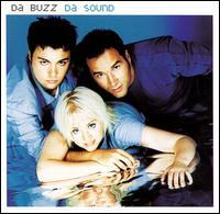Da Buzz - Da Sound