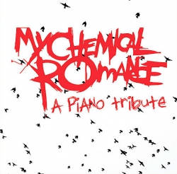My Chemical Romance - Piano Tribute