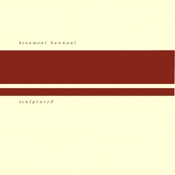 Beaumont hannant - Sculptured