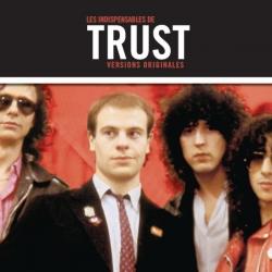TRUST - Les Indispensables
