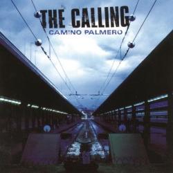 The Calling - Camino Palmero
