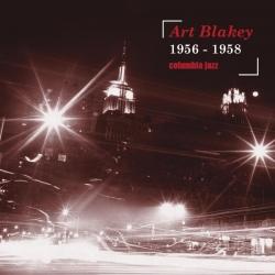 Art Blakey - Columbia Jazz