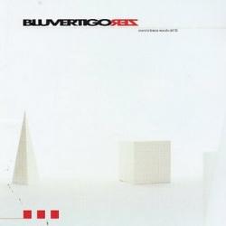 Bluvertigo - Zero (Ovvero La Famosa Nevicata Del '85)