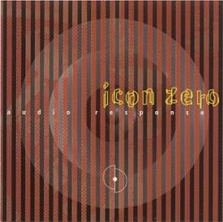 Icon Zero - Audio Response