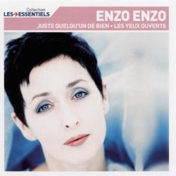 Enzo Enzo - Les Essentiels