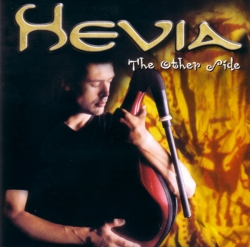 hevia - The Other Side