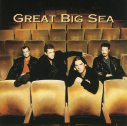 Great Big Sea - Rant And Roar