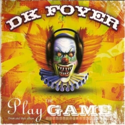 DK Foyer - Play The Game