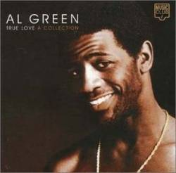 Al Green - True Love - A Collection