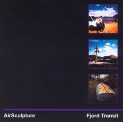 AirSculpture - Fjord Transit