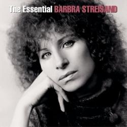 Barbara Streisand - The Essential Barbra Streisand