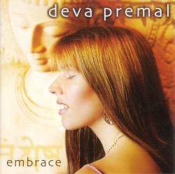 Deva Premal - Embrace