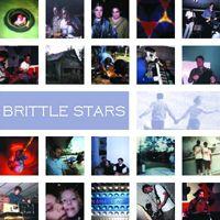 Brittle Stars - Brittle Stars