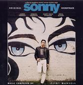 Clint Mansell - Sonny