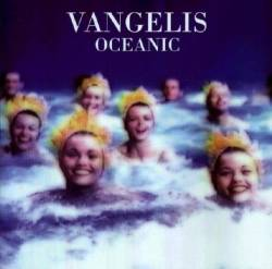 Vangelis - Oceanic