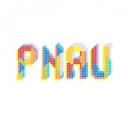 pnau - PNAU