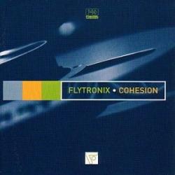 Flytronix - Cohesion