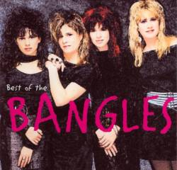 Bangles - Best Of The Bangles