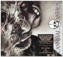Wumpscut - Cannibal Anthem