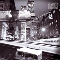 Joe Jackson - Joe Jackson: Night and Day II