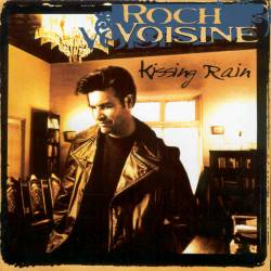 Roch Voisine - Kissing Rain