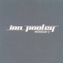 Ian Pooley - Meridian