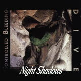 Dive - Night Shadows