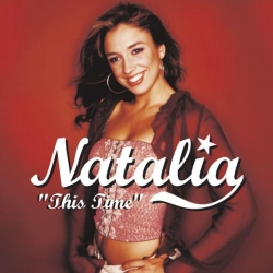 Natalia - This Time