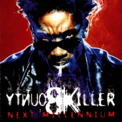 Bounty Killer - Next Millenium