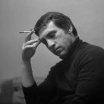 Владимир Высоцкий - Затяжной прыжок (1974-1976)