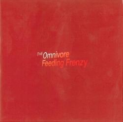 Omnivore - Feeding Frenzy
