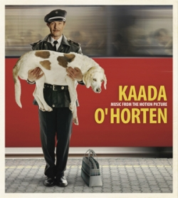 kaada - O' Horten: Music From The Motionpicture