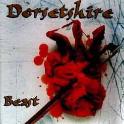 Dorsetshire - Beast