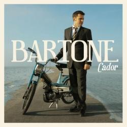 Bartone - Cador