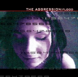 Aggression, The - Flood