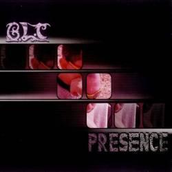 BLT - Presence