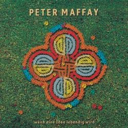 Peter Maffay - Begegnungen Live