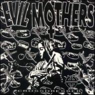 Evil Mothers - Crossdresser