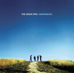 The Verve Pipe - Underneath