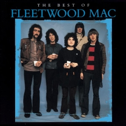 Fleetwood Mac - Simply The Best - Fleetwood Mac