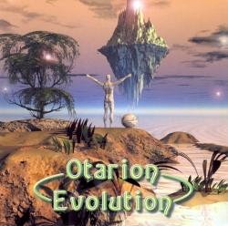 Otarion - Evolution