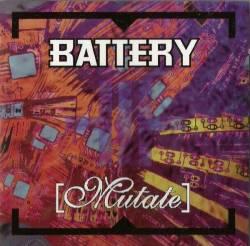 Battery - Mutate