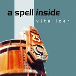 A Spell Inside - Vitalizer