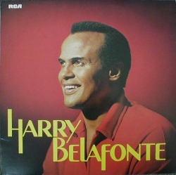 Harry Belafonte - Jump Up Calypso