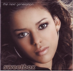 sweetbox - The Next Generation