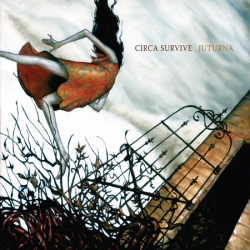 Circa Survive - Juturna