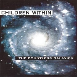 Children Within - The Countless Galaxies