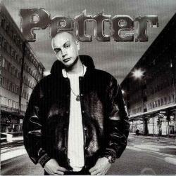 Petter - Petter
